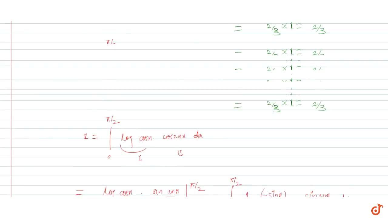 Solution for Suppose in the definite integral int_a^b f(x) dx