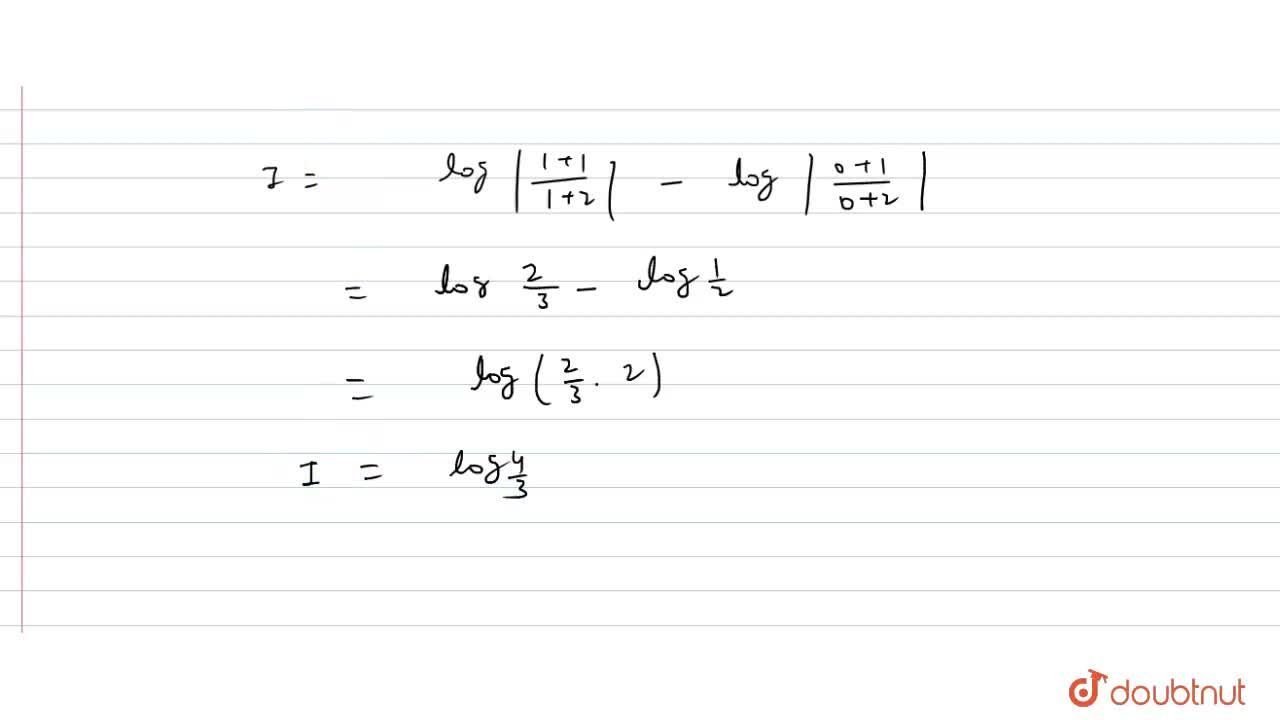 Solution for Evaluate the following : <br> int_(0)^(pi,,4)(sec