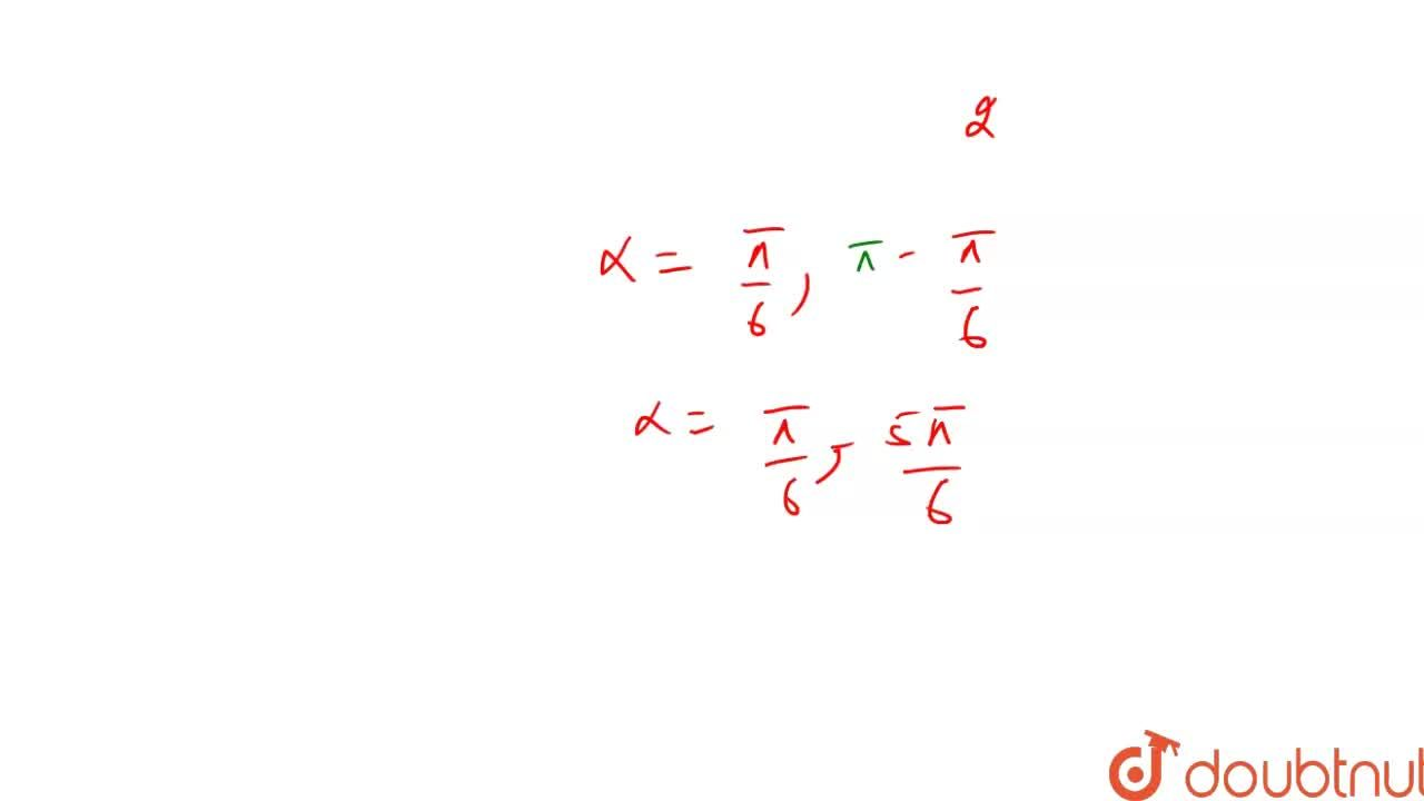 Solution for A line lies in XZ-plane  and makes an angle 60^(@