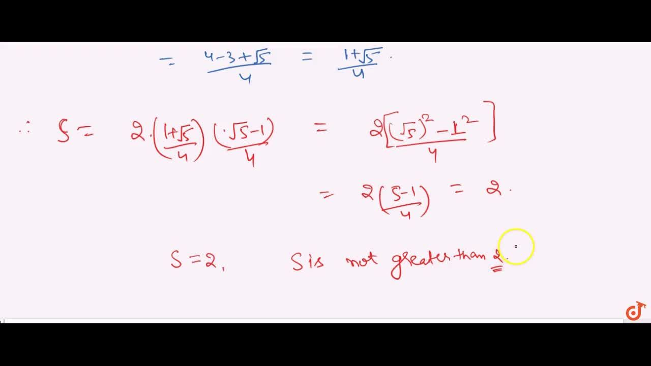 Solution for The value of cos 24^@-cos 12^@+cos48^@-cos84^@,