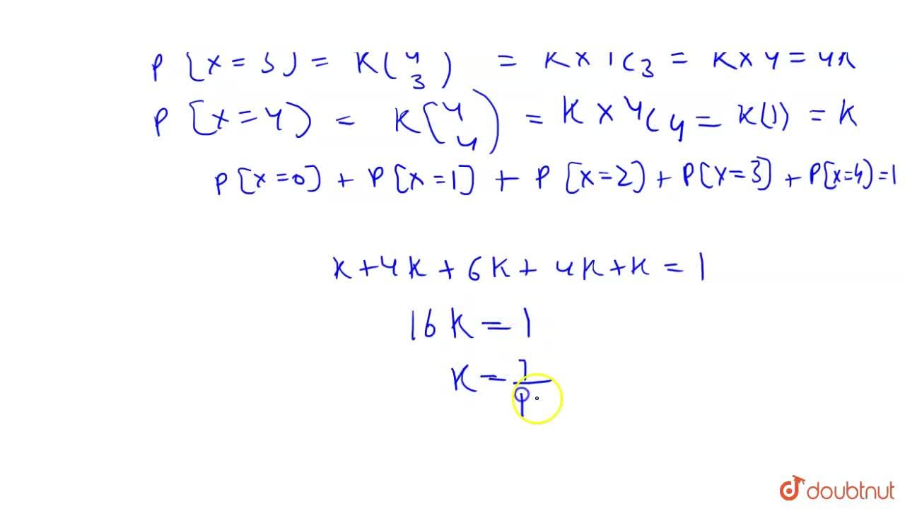 Solution for Find k ,such that the function    <br>  P(x)={{:(