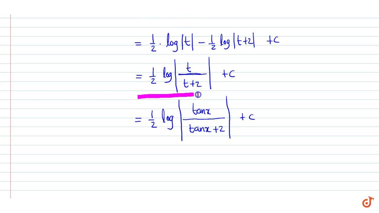Solution for Evaluate: int1,(sin^2x+sin2x)dx