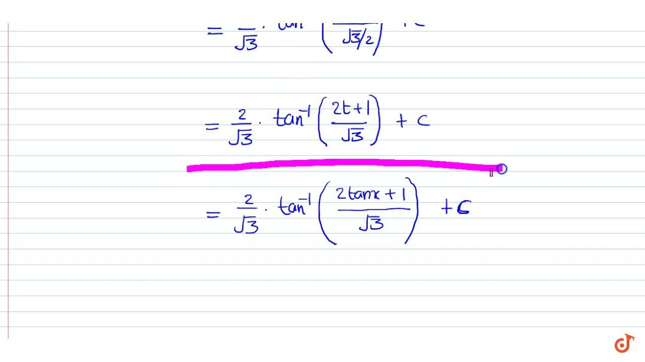 Solution for Evaluate: int2,(2+sin2x)dx
