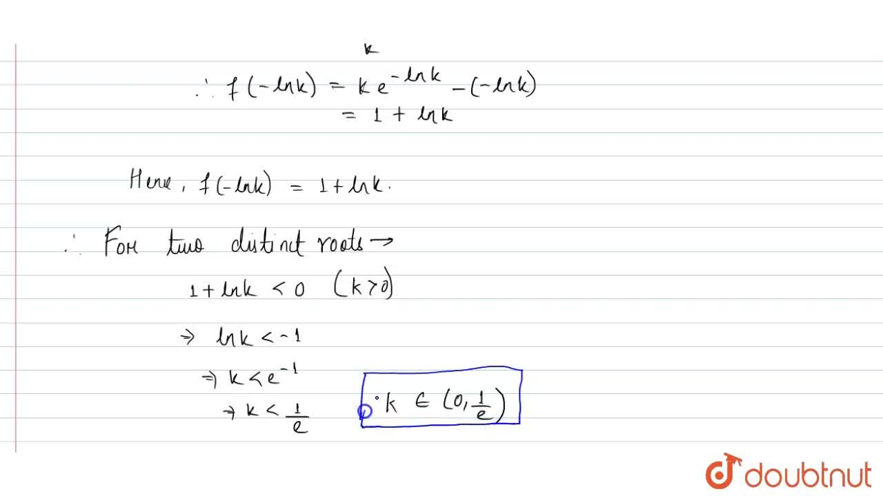 Solution for If a continous founction of defined on the real li