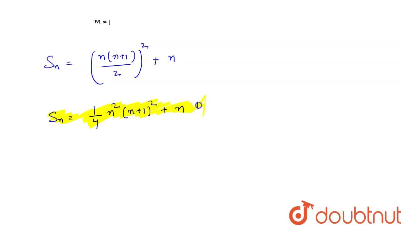 Solution for  If omega is a cube root of unity then the value