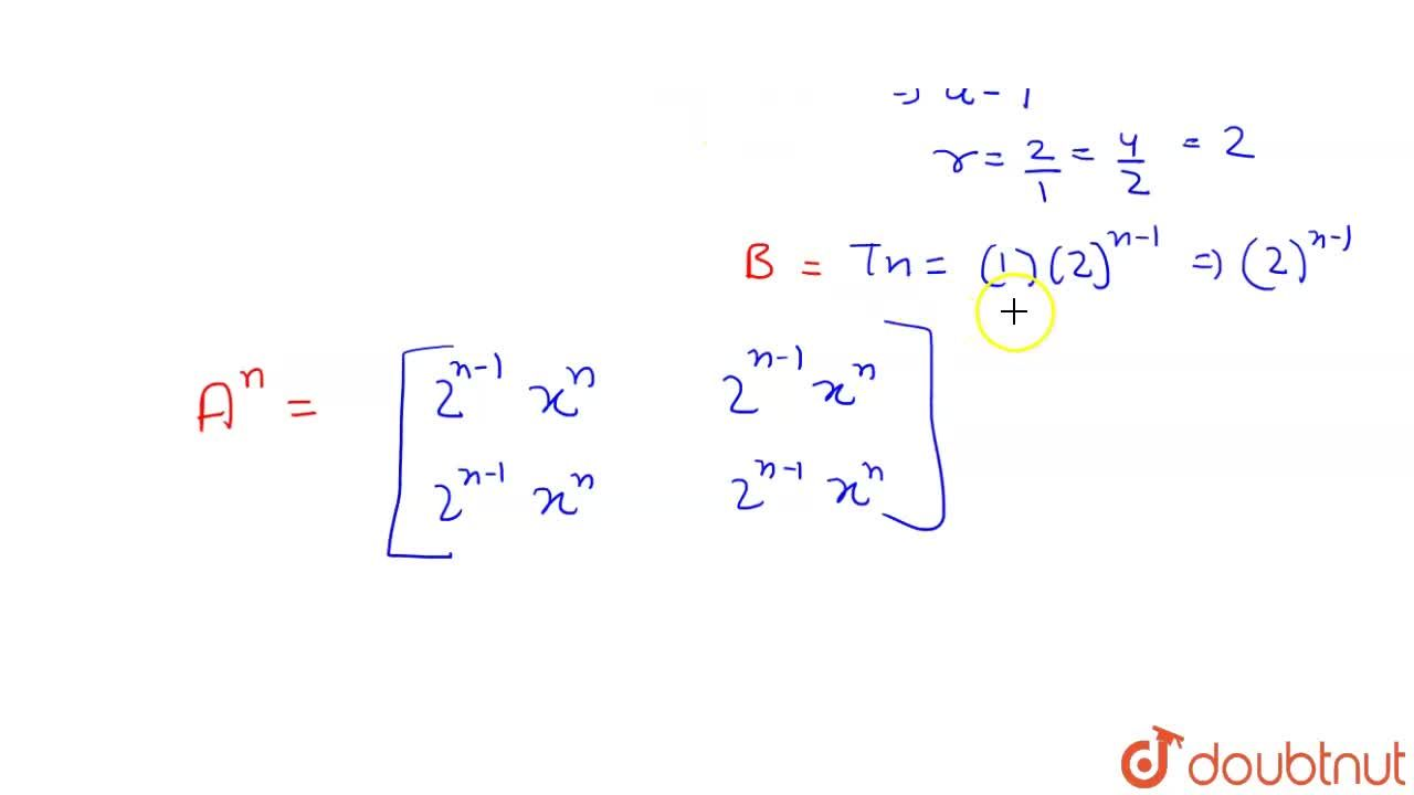 Solution for the value(s) if k for which the equation 5k x^2-8