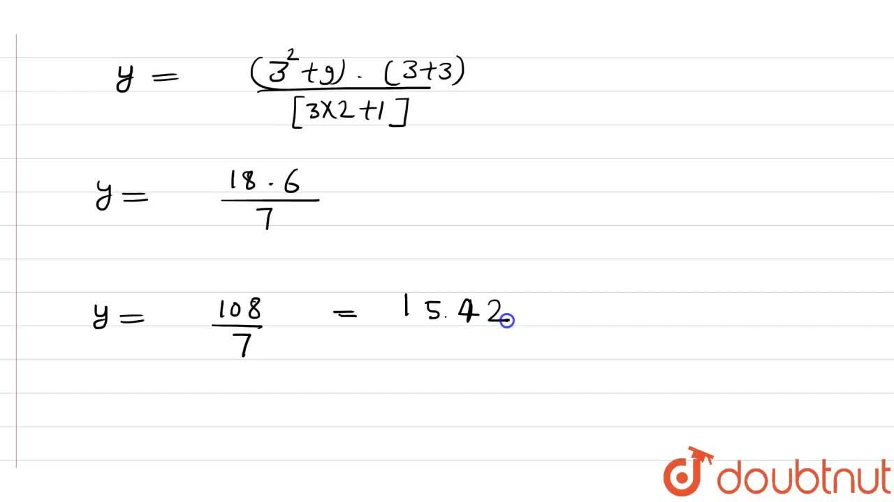 Solution for lim_(xto3)(x^4-81),(2x^2-5x-3)