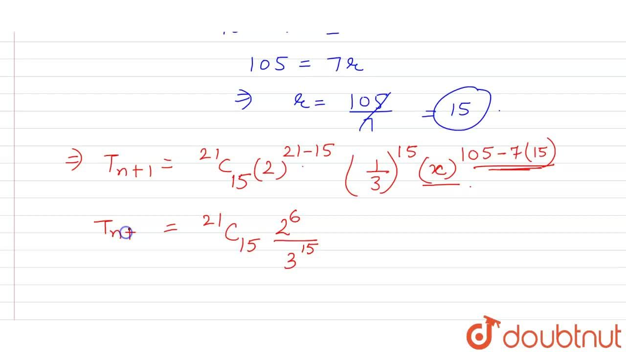 Solution for Find the term independent of x in (2x^(5)+(1),(3x