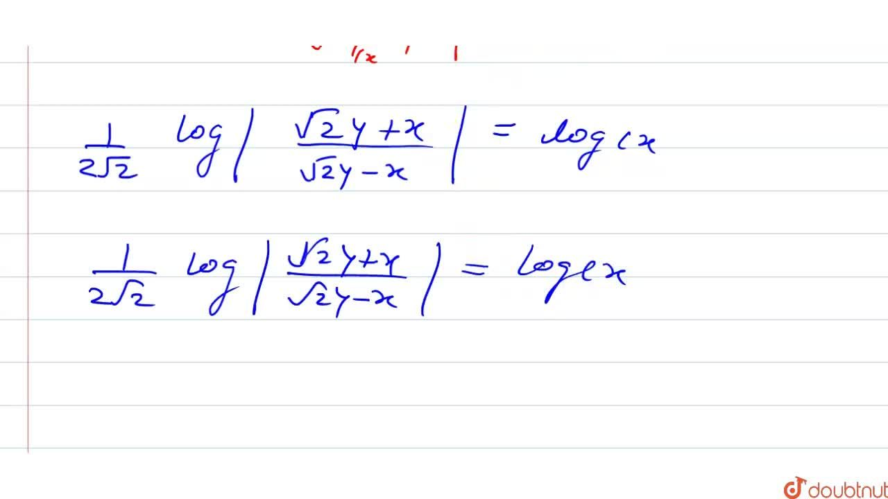 Solve the  differential equations   x^(2)dy-(x^(2)+xy-2y^(2))dx=0