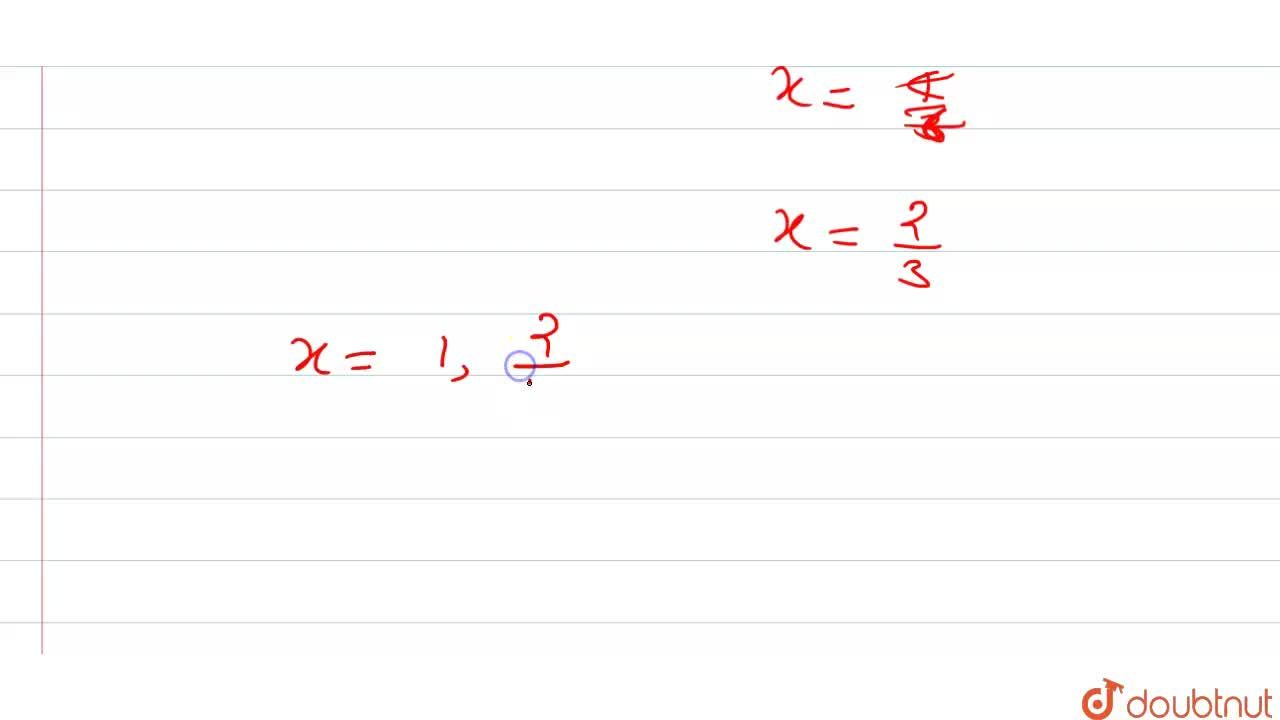 Algorithm to find the solution of quadratic equation by completing the square : 9x^2-15x+6=0