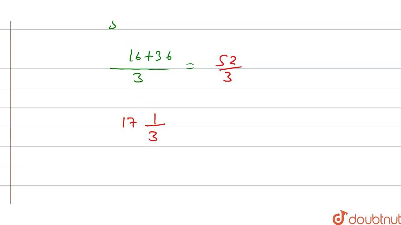 """Solution for मान ज्ञात कीजिए -  <br> 4""""cosec""""^(2)60^(@)+3""""sec"""""""
