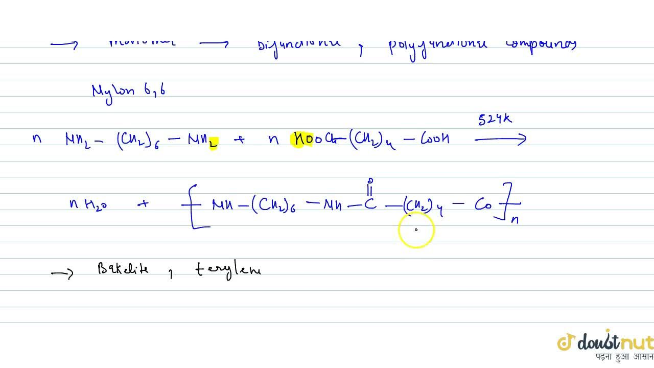 Solution for Based On Synthesis