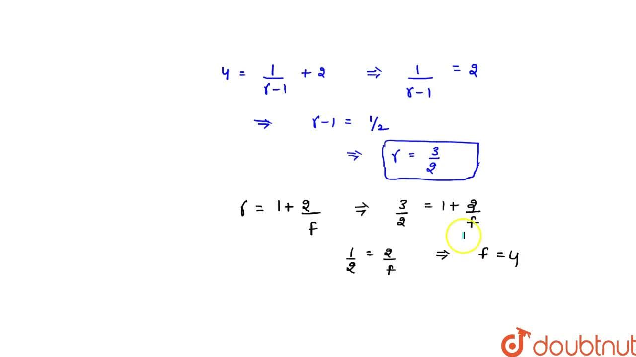 Solution for A gas undergoes a process such that pprop1,T. If