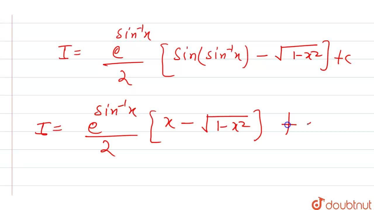 Solution for int ( sin ^(2) x),(1+ cos x) dx का मान ज्ञात कीज