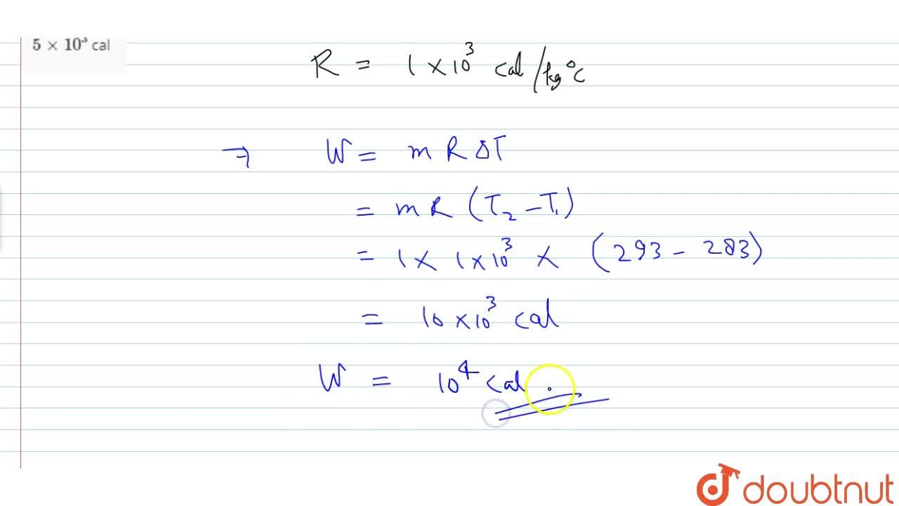 Solution for The specific heat of hydrogen gas at constant pres
