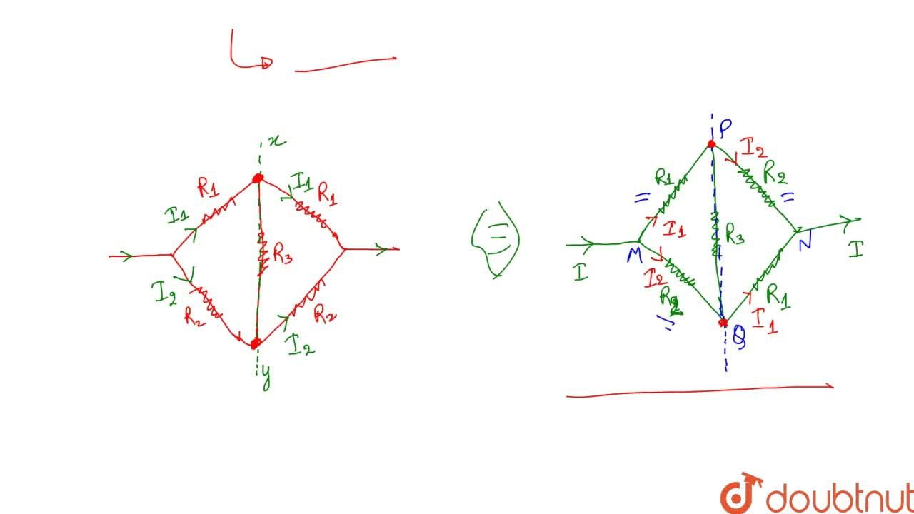 Solution for Shifted Symmetry