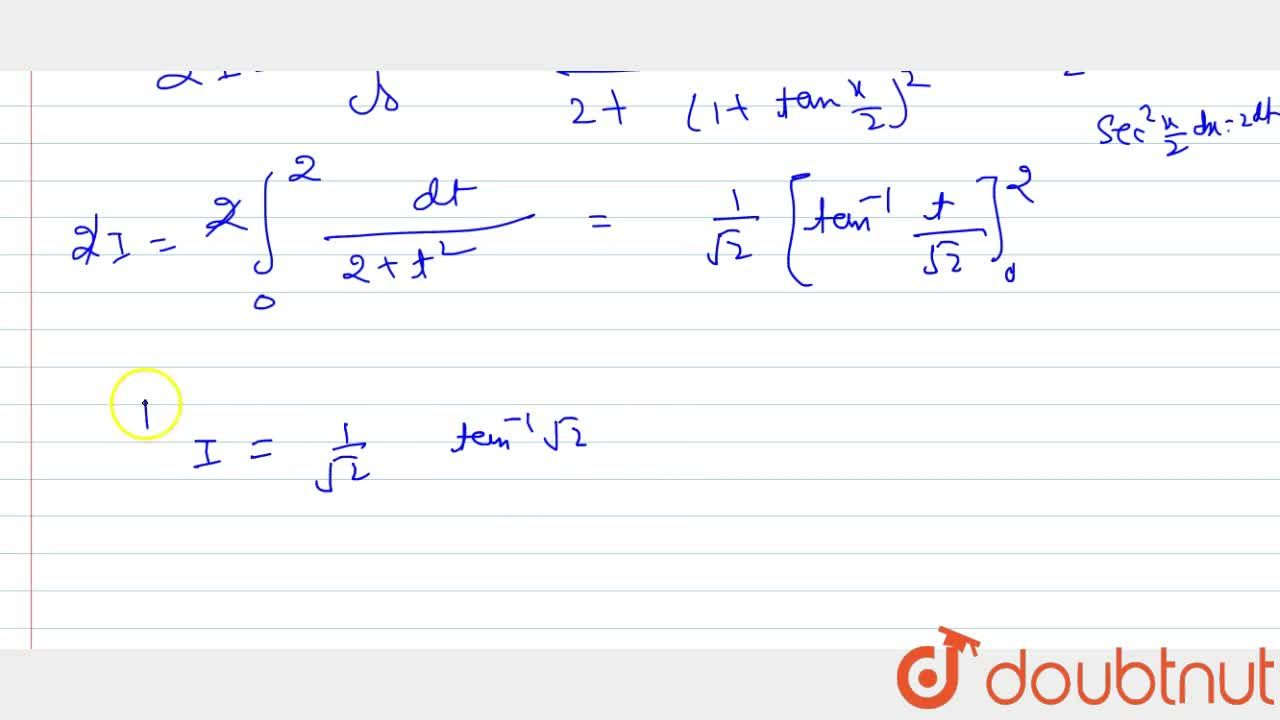 Solution for Evaluate: int_0^(pi,2) cos^2x,(2+sinx+cosx)dx