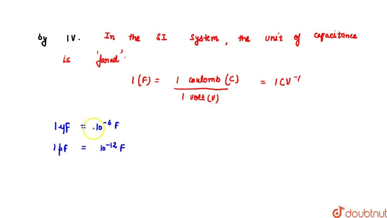 Solution for Isolated Conductor