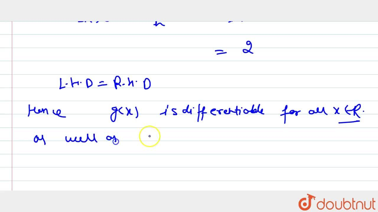 Solution for Let f(x)=[x e^x\ \ \ \ \ \ \ \ \ \ \ \ \ \ \ \ \