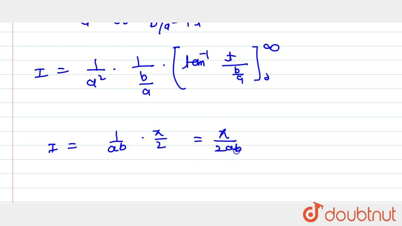 Solution for Evaluate the following integral: int_0^(pi,,2)1,(