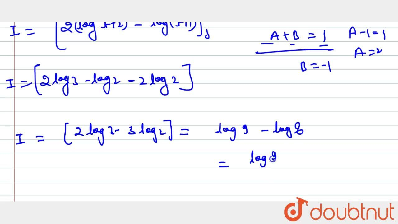 Solution for Evaluate the following integral: int_0^(pi,,2)(s
