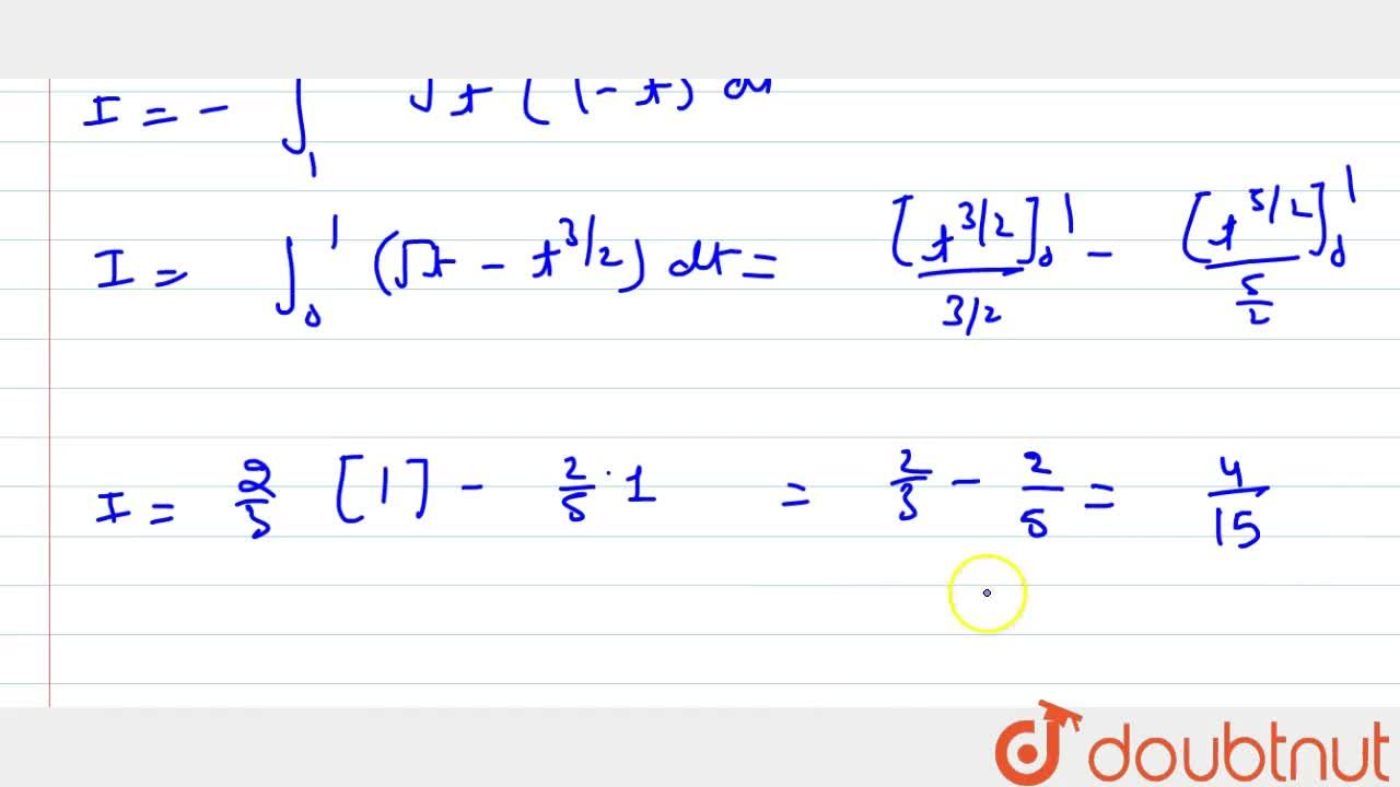 Solution for Evaluate the following integral: int_0^(pi,,2)sqr