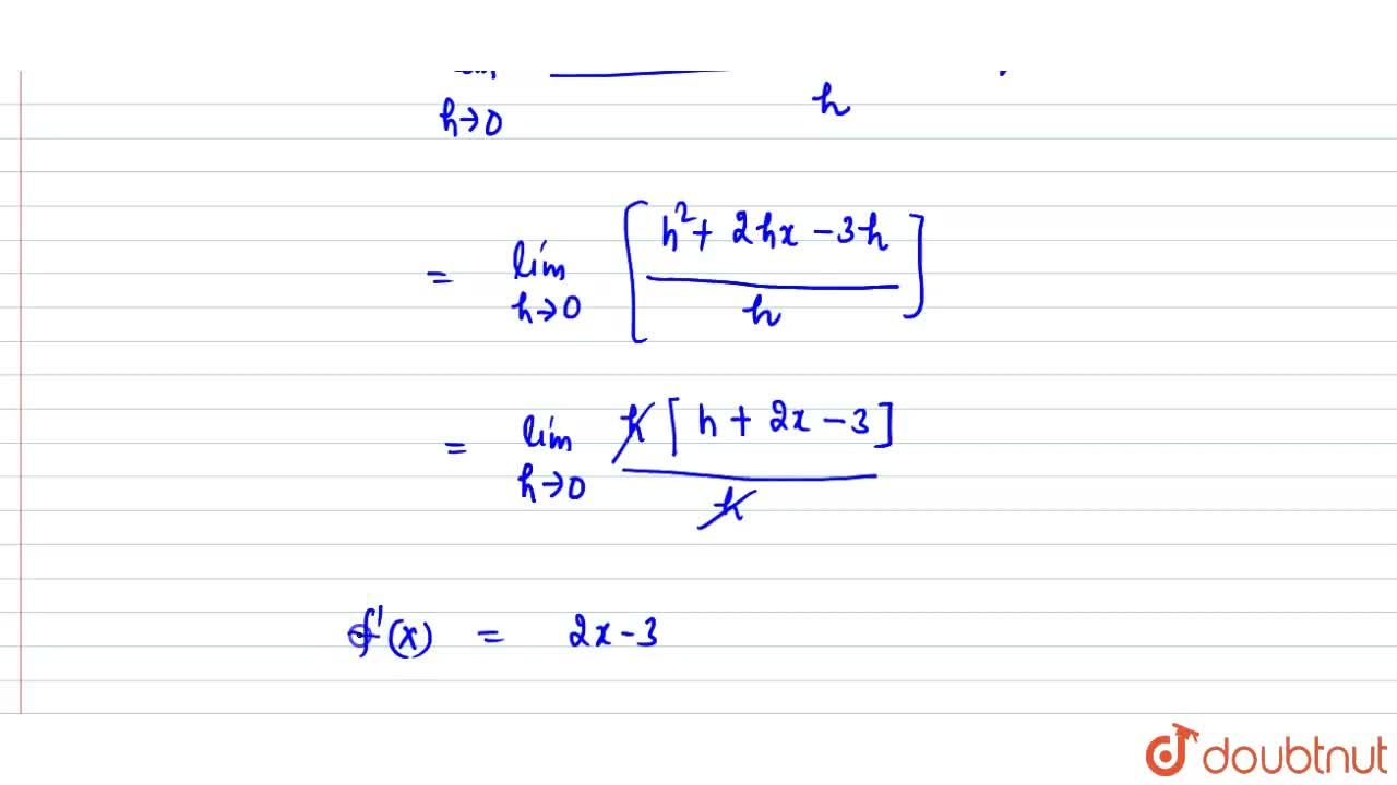 Solution for Find the derivatives of the following function fro