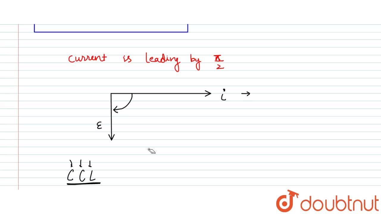 Solution for C - CIRCUIT
