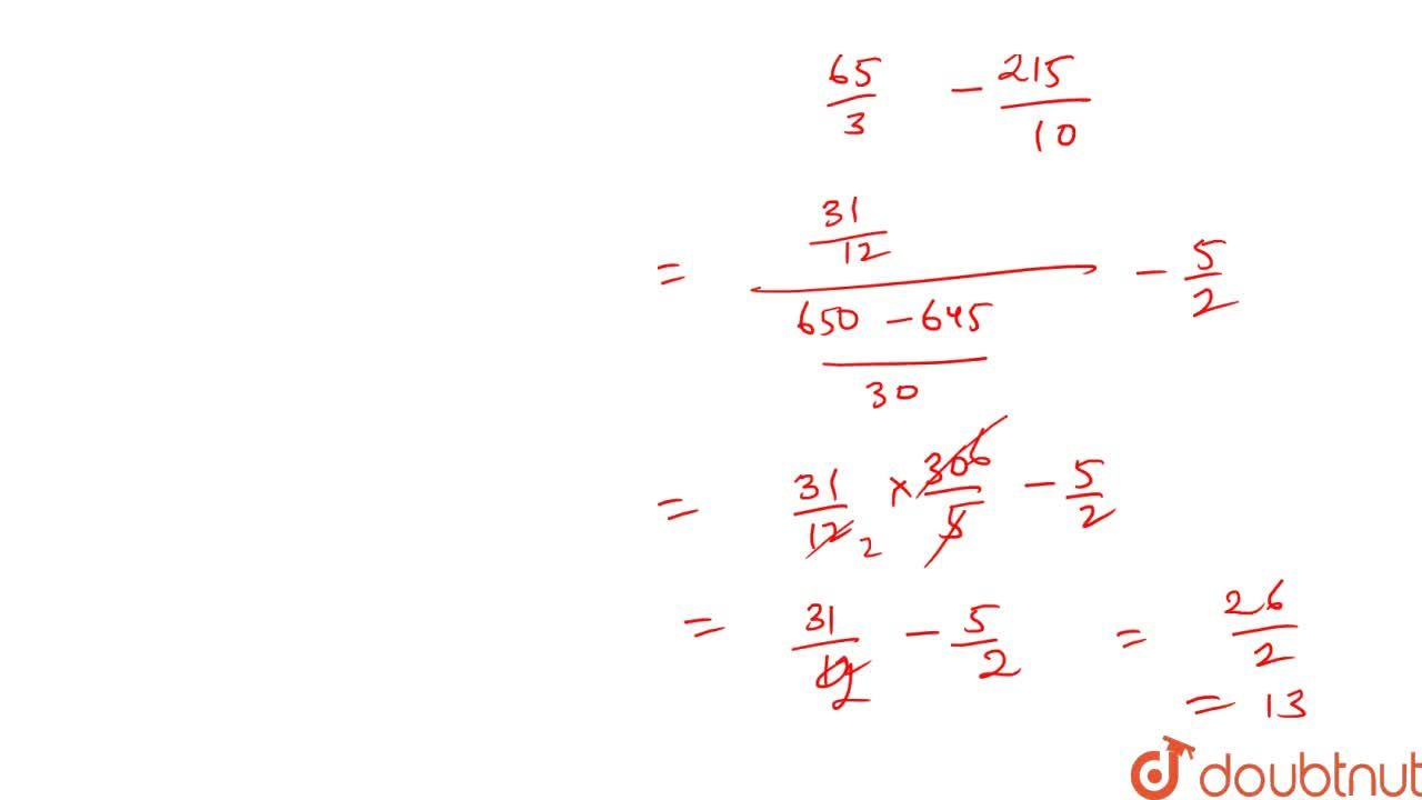 """Solution for (3 1,4-4,5 """"of"""" 5,6),(4 1,3-:1,5-(3,10+21 1,5))-("""