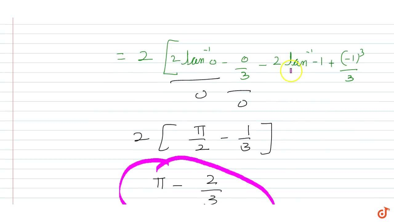 Solution for  Find t5he area bounded by y=f(x) and the curve