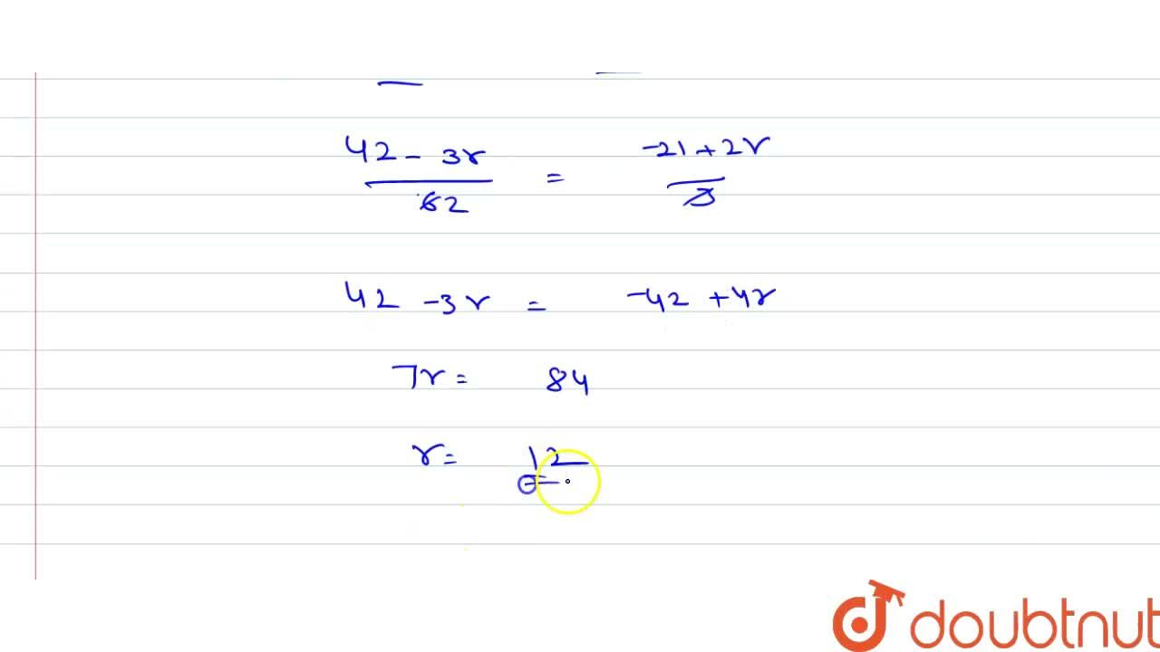 Solution for 18.1In the expansion ofosthe term containing same