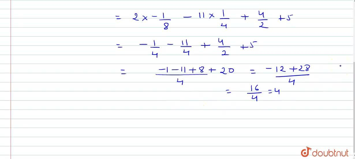 check  whether p(x)  is a multiple  of g(x)  or  not <br> (i)  p(x)  =x^(3)-5x^(2)+4x-3,g(x) =x-2. <br>  (ii)  p(x)  =2x^(3)-11x^(2)-4x+5,g(x)=2x+1