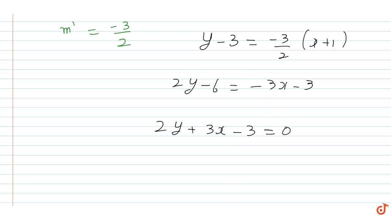 Solution for  If one angular bisector of  a(x + 1)^2 + 2h(x +
