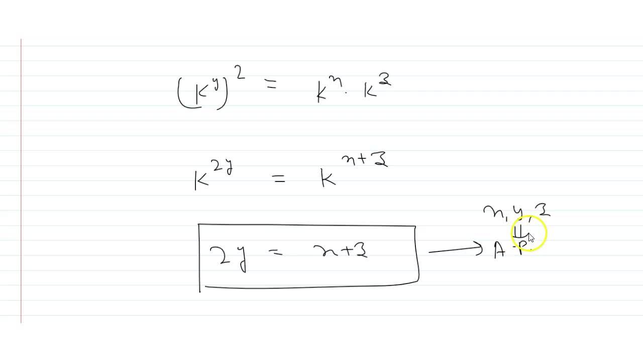 29. If a,b,c are in G.P. and a^(1,x)=b^(1,y)=c^(1,z) prove that x, y, z are in A.P.