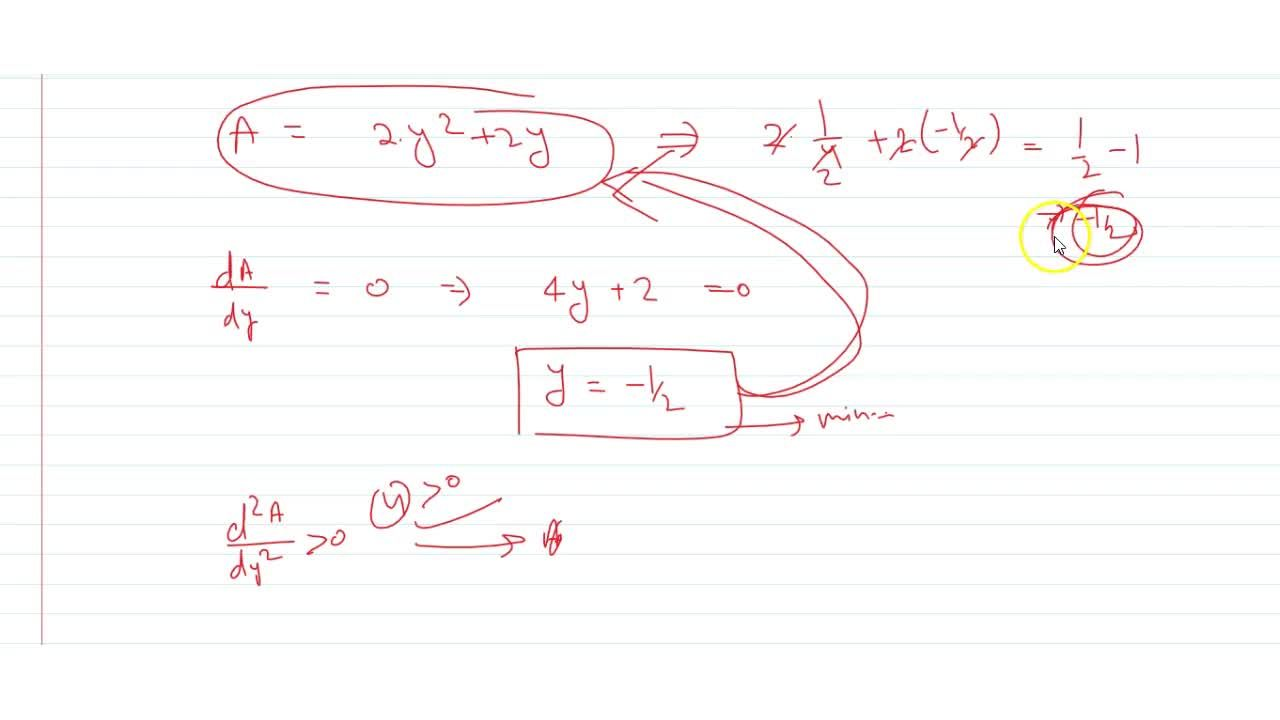 three natural numbers X, y, z are in G.P. & x, y^2, z are in A.P., then the minimum value of x + 2y + z is equal to ?