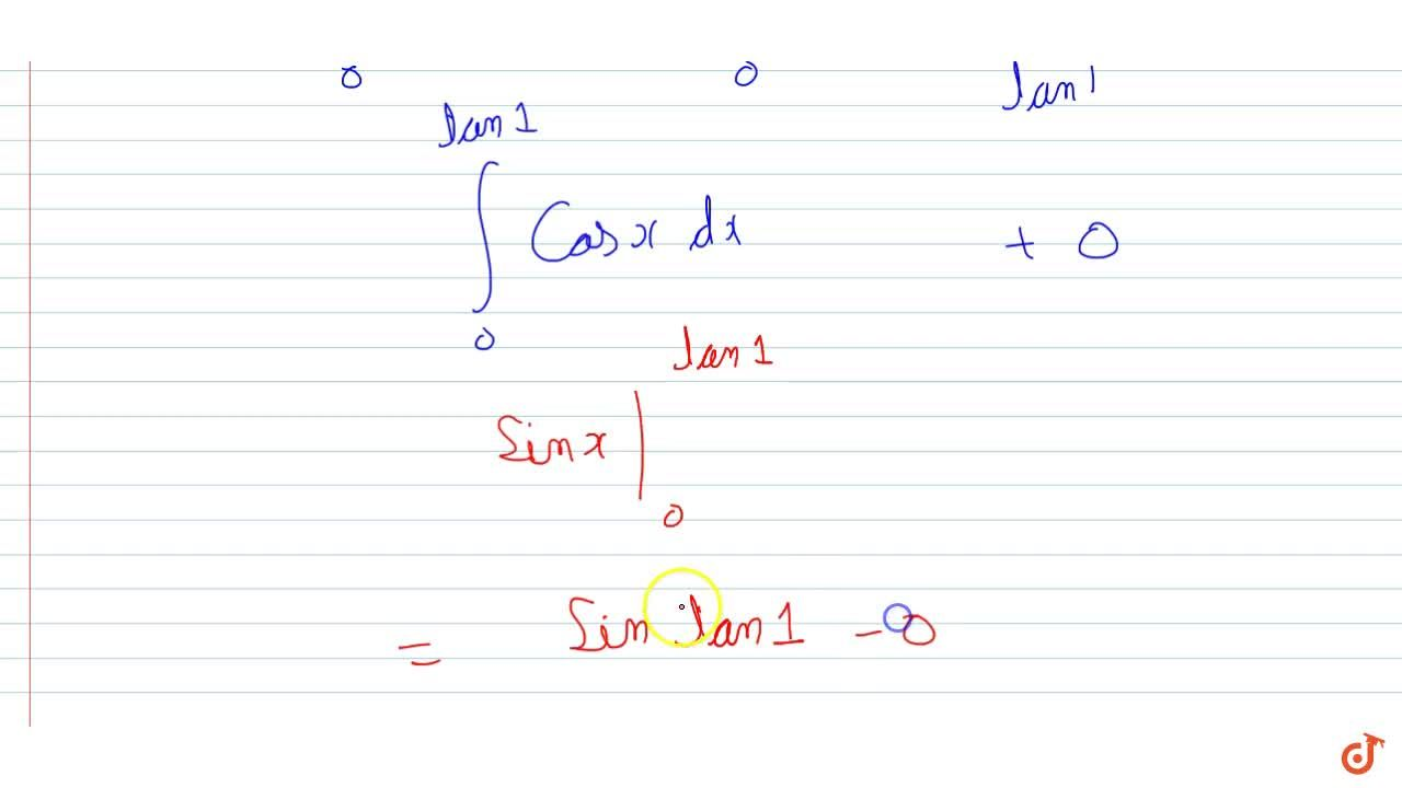 Solution for Let f(x)=lim_(n->oo)(cosx),(1+tan^(-1)x)^n, then