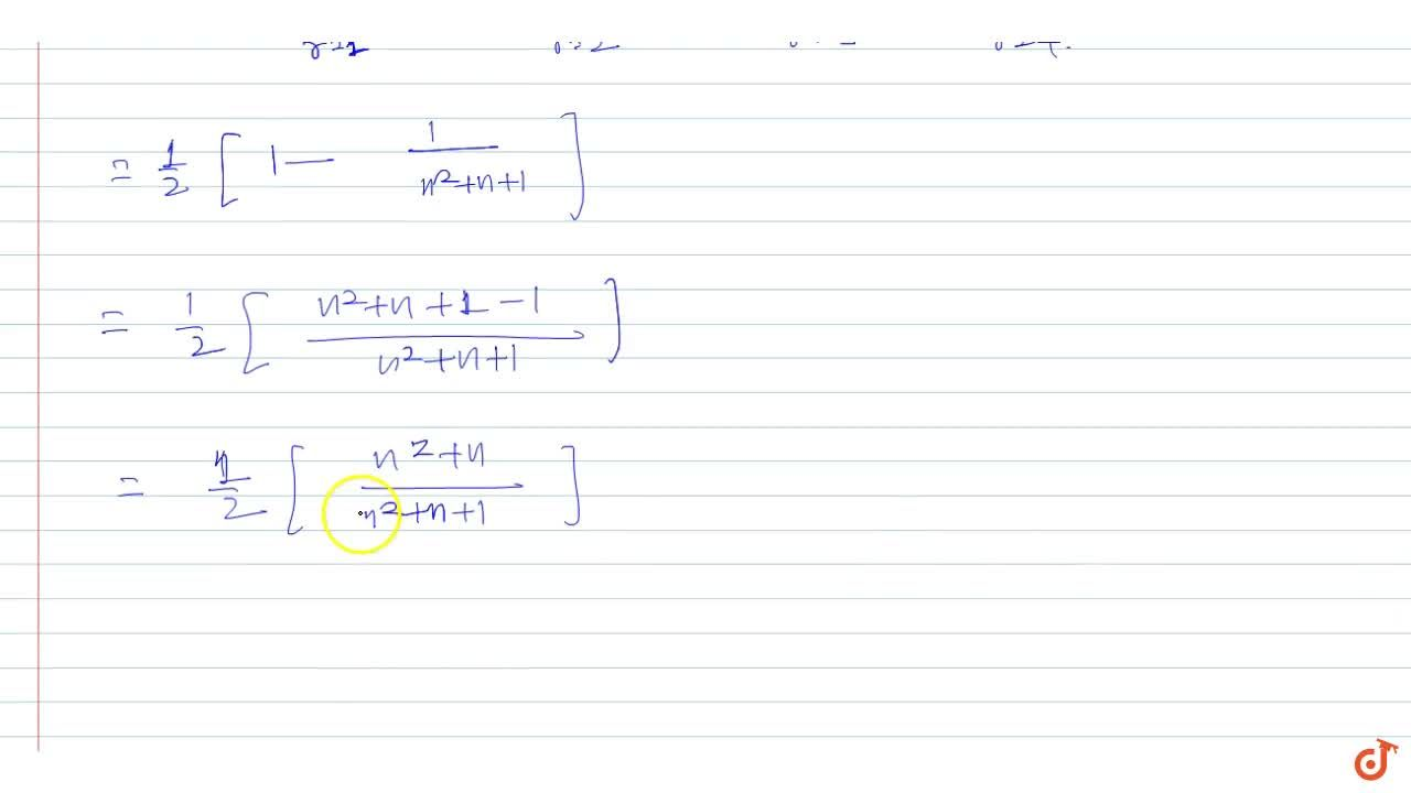 Solution for  Find the sum of the n terms of the sequence  1,(