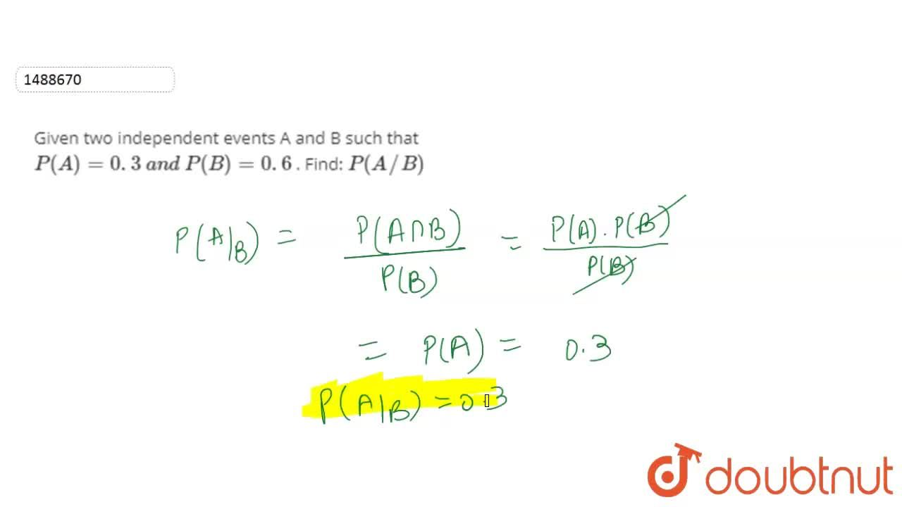 Solution for The value of c in Rolles theorem for   the func