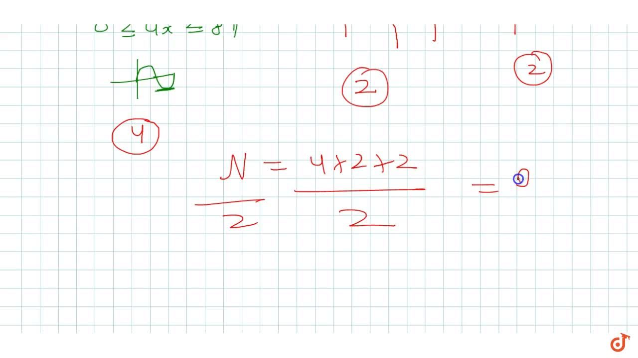 Let N be the number of triplets  (x, y, z)  where   x, y, z in [0, 2pi] satisfying the inequality (4 + sin 4x) (2 + cot^2 - y) (1 + sin ^4+ z) < 12 sin ^2 - z. Find the value of  N,2.