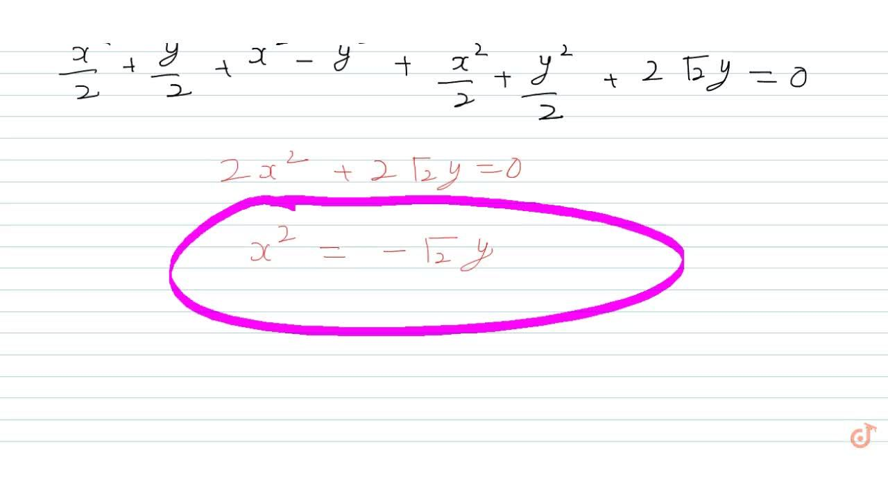 Solution for If are the rotated through an acute angle in clock