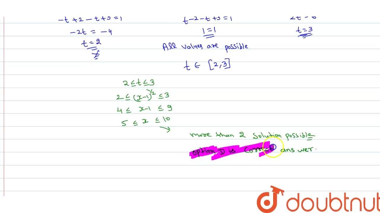 Solution for The equation  (x+3-4(x-1)^(1,,2))^(1,,2)+(x+8-6(x
