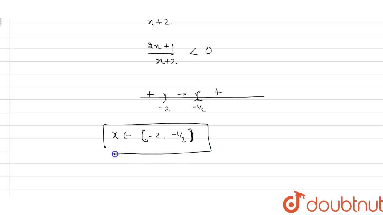 Solution for Solve (|x-1|),(x+2) gt 1