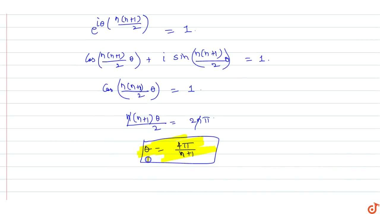 Solution for  Find the general value of theta which satisfies