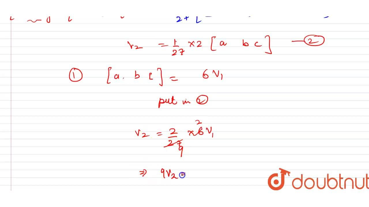 Solution for Let G_(1),G_(2) and G_(3) be the centroids of th