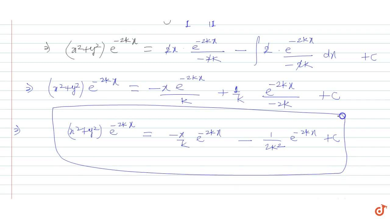 Solution for  If the length of the sub-normal (projection of th