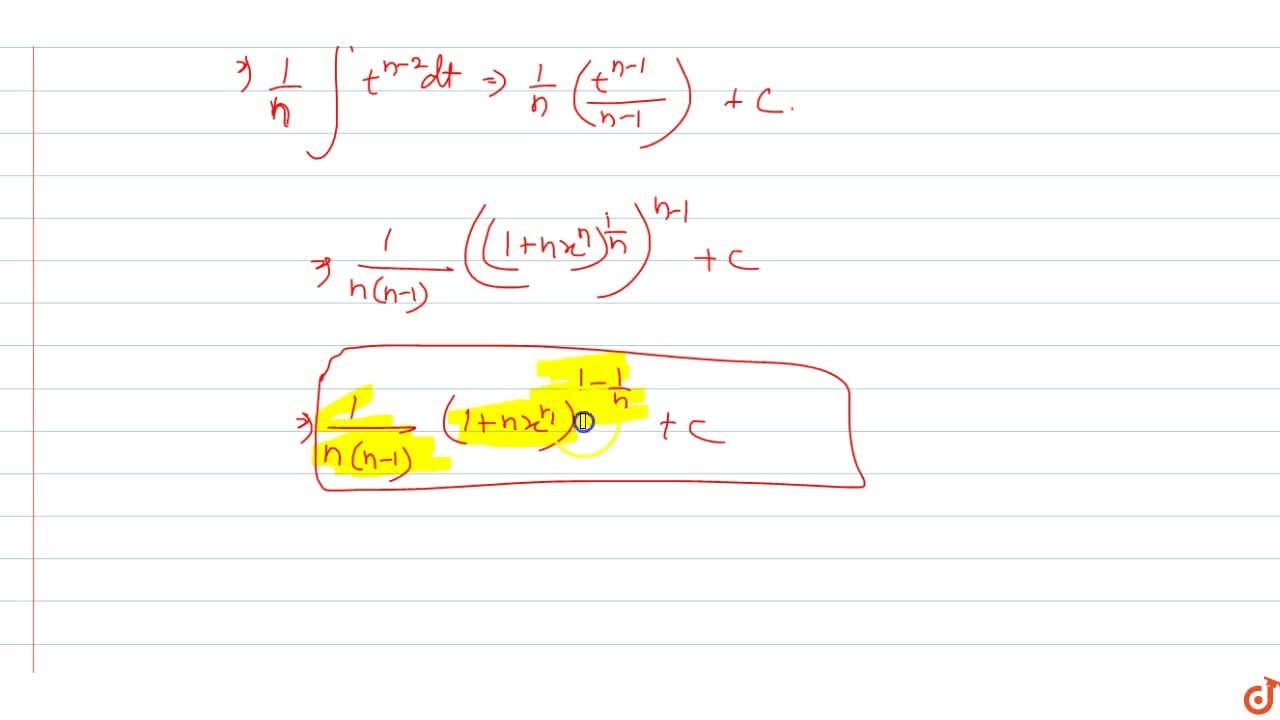 Solution for Let f(x)=x,((1+x^n)^(1, n))  for ngeq2 and g(