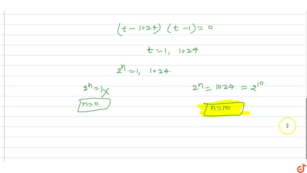 Solution for If the ratio of the total number of combinations o