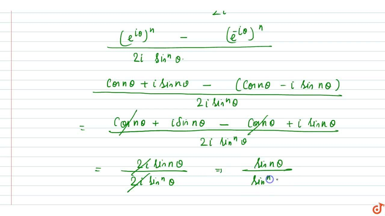 Solution for If alpha,beta be the roots of the equation  u^2