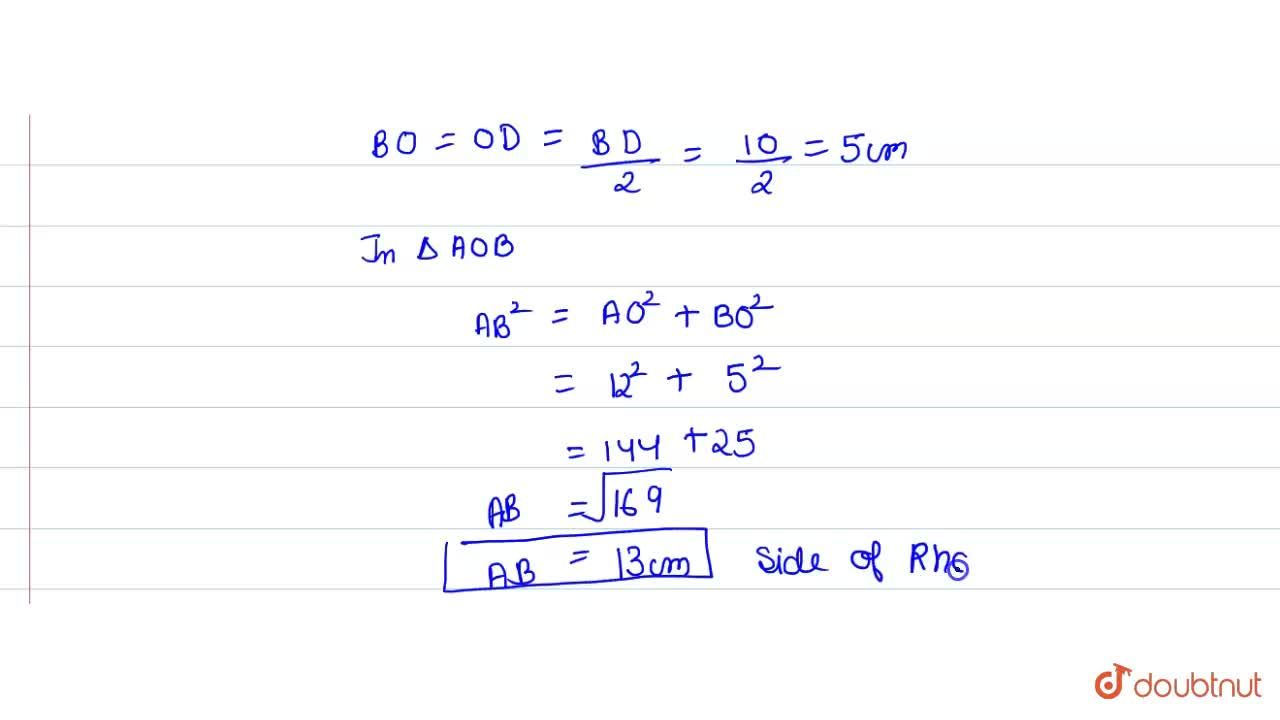 Solution for If the point  P(k-1, 2) is equidistant from the po