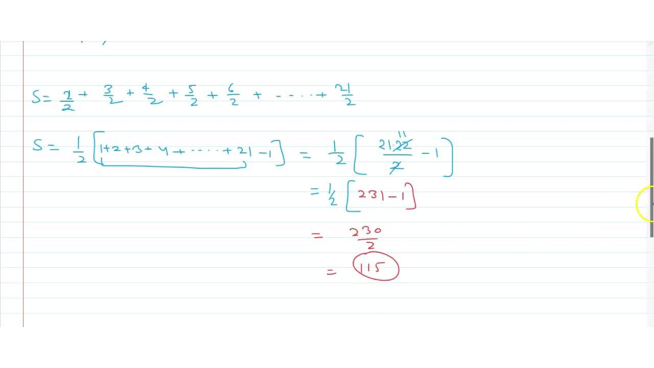 Solution for Sum of the series S=1+1,2(1+2)+1,3(1+2+3)+1,4(1+2